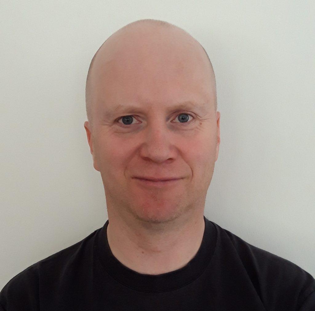 Simo Kostamo, Suomen ammattiakatemia